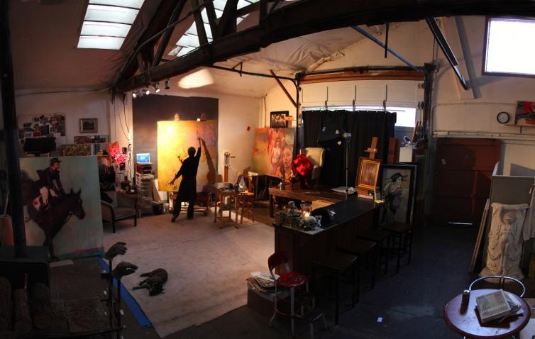 studio-final