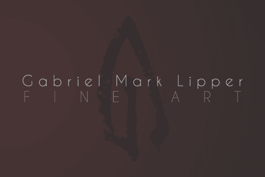 Gabriel Mark Lipper Fine Art