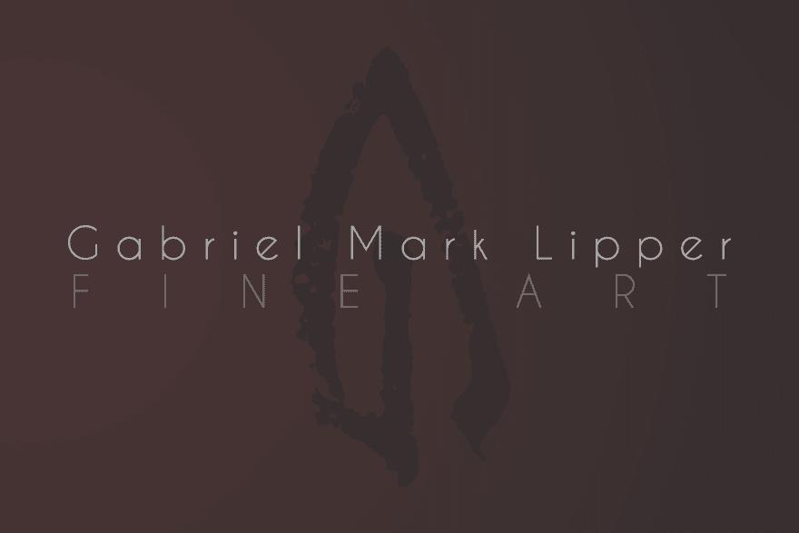 Gabriel Mark Lipper Fine Art